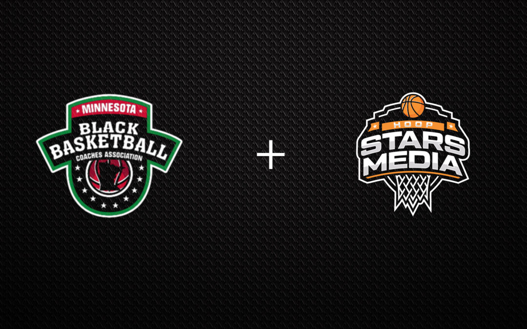 MBBCA is proud to announce an exclusive partnership Hoop Stars Media!